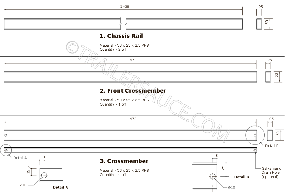 Chassis-Components.png