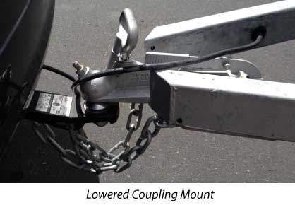 Lowered-Coupling-Mount.jpg