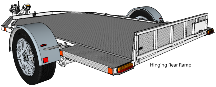 Hinging-Ramp-Trailer.png