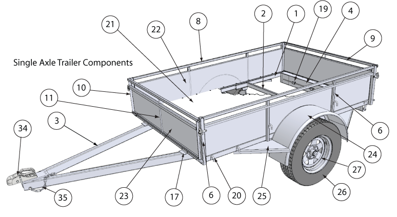NZ-Single-axle-cutaway-top-.png