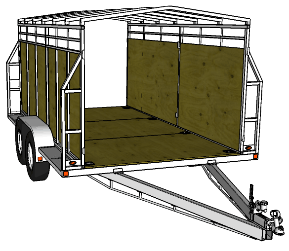 Stock-Trailer-open-5.png