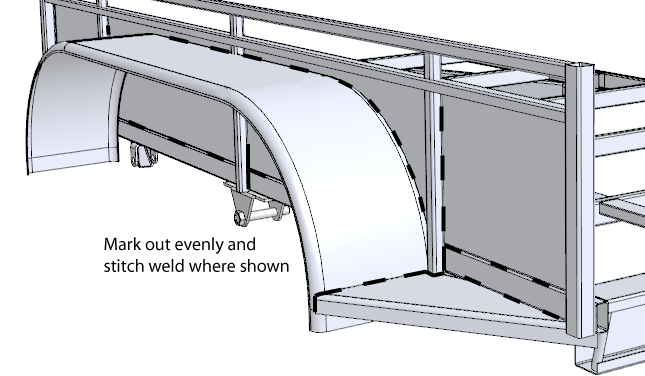 Tandem-Axle-Guard-Gusset-we.png