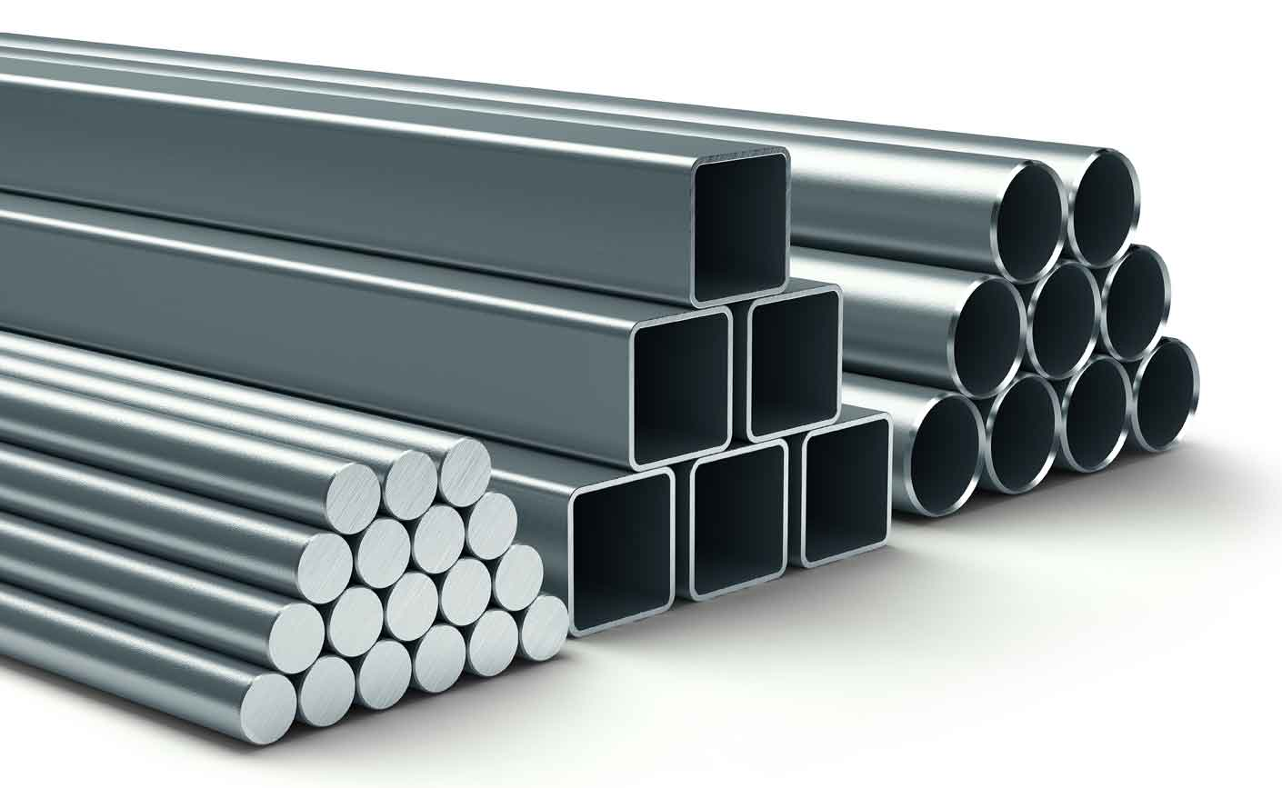 steel-pipe-small-file.jpg