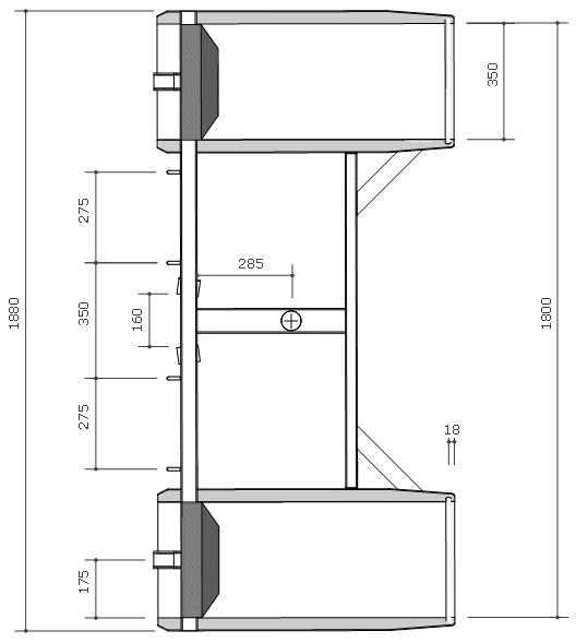 Top-deck-Plan-View.png