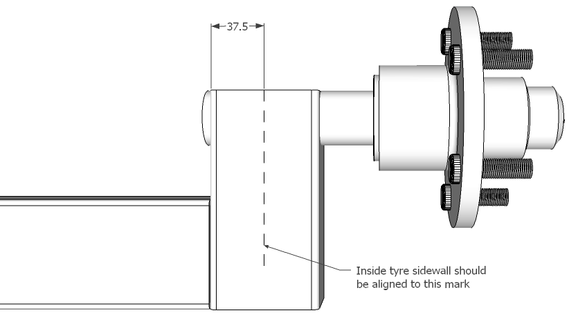 Stub-axle-position.png