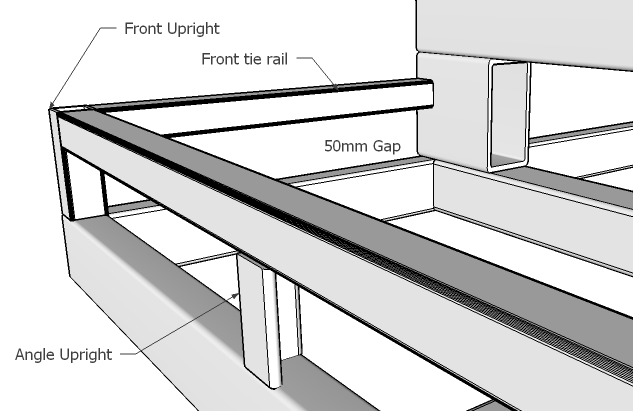 Tie-rail-front-detail-1.png