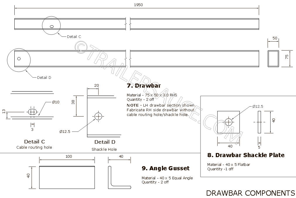 Drawbar-Components.png