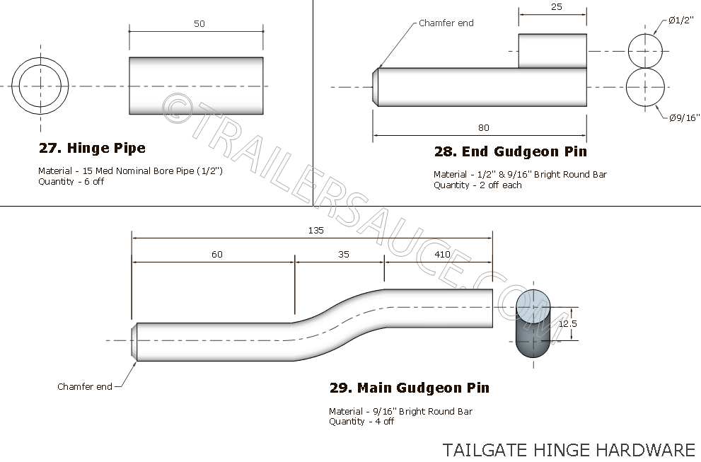 Hinge-Fittings.png