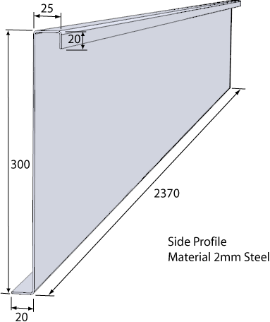 Side-Panel-8-x-5.png