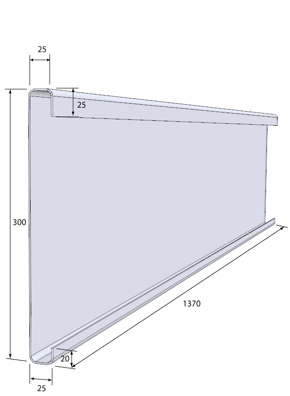 Tailgate-Panel-Steel-7x46.png