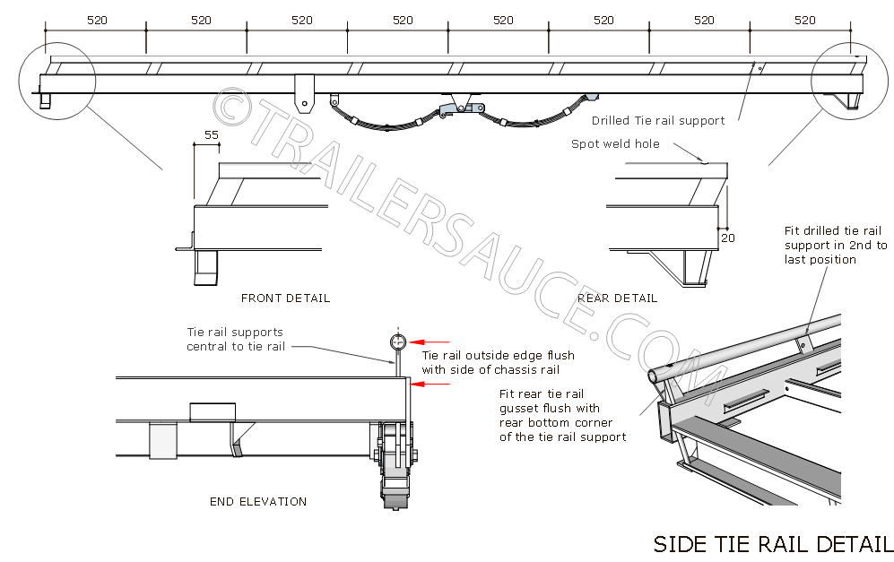 Tie-Rail-Detail-side.png