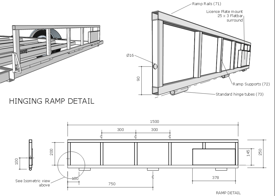 Hinging-Rear-Ramp.png