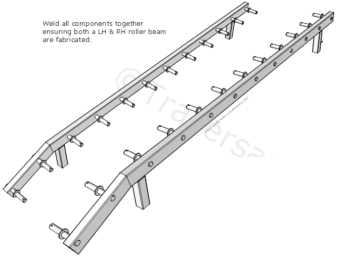 Roller-Beam-Complete.png