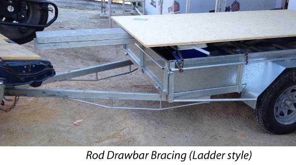 Rod-Ladder-Brace-Drawbar-we.jpg