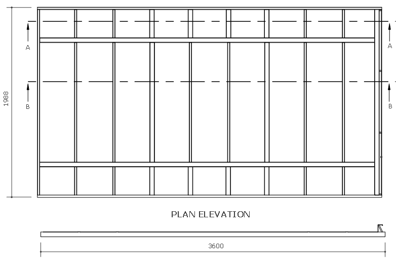 Flatdeck-top-deck-plan-01.png