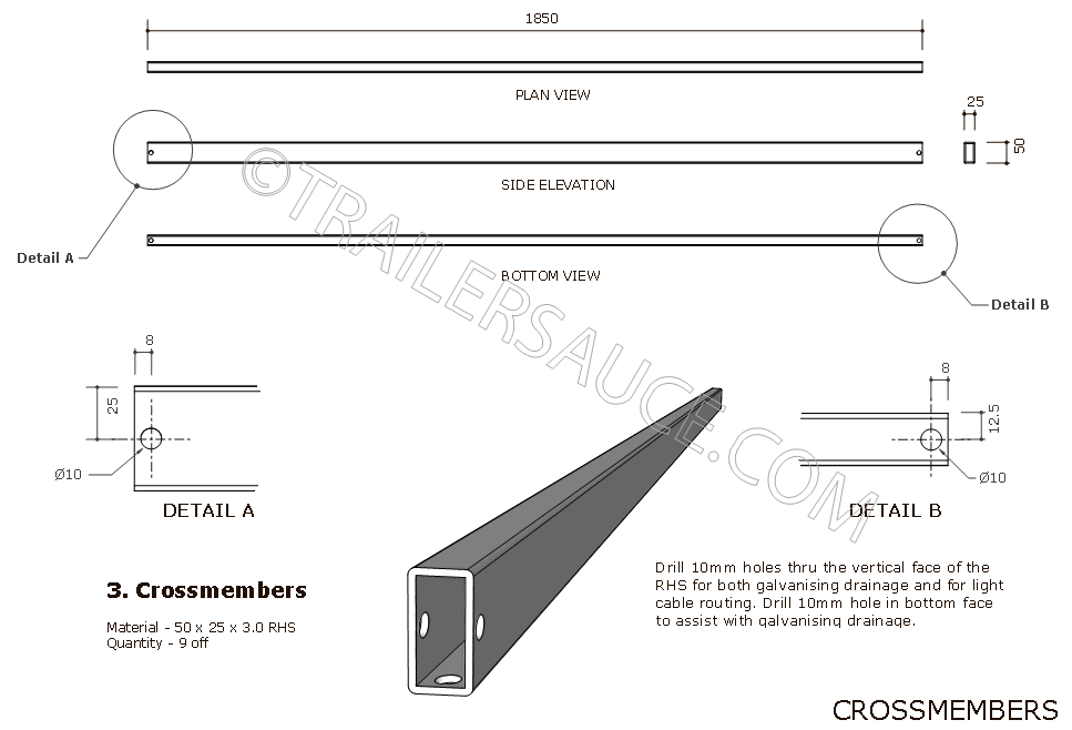 Chassis-Components-2.png