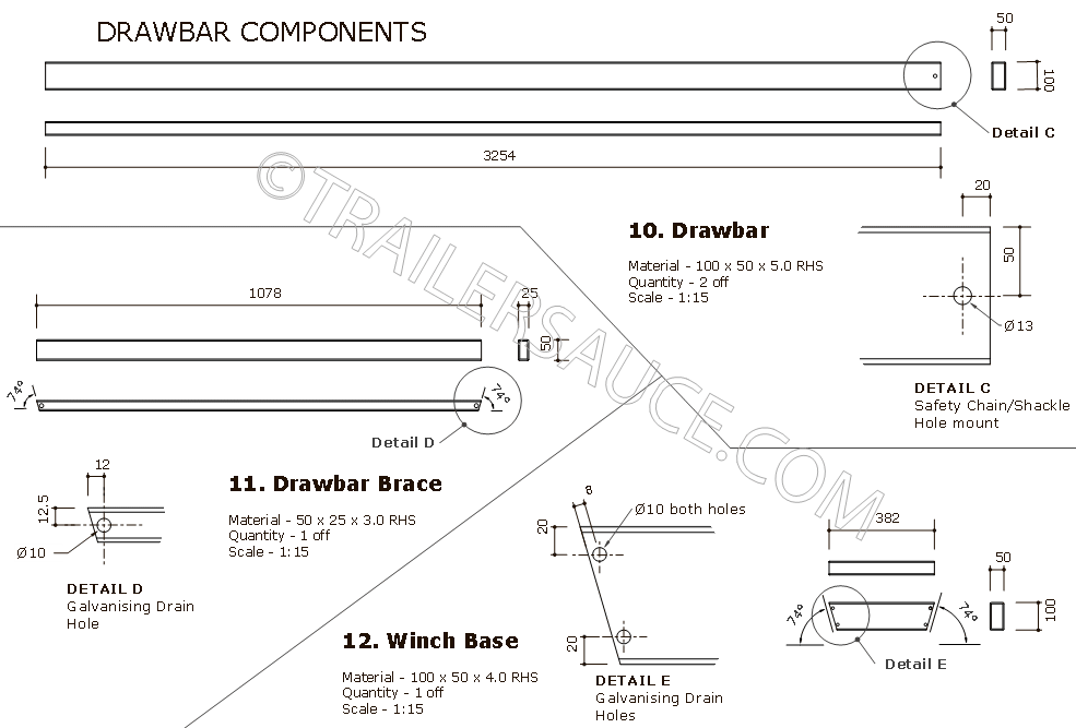 Drawbar-Components-1.png