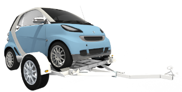 Tow_Dolly__car_on_3-w355-h180.png